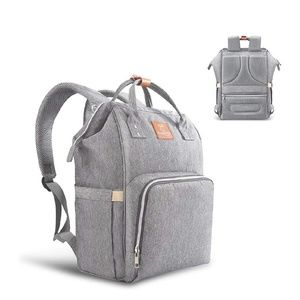 New Baby Diaper Bag Backpack